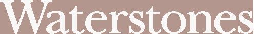 Waterstones book store logo